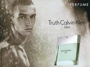 Calvin-Klein-Truth-For-Men-568x800