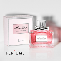 Miss-Dior-Absolutely-Blooming-1