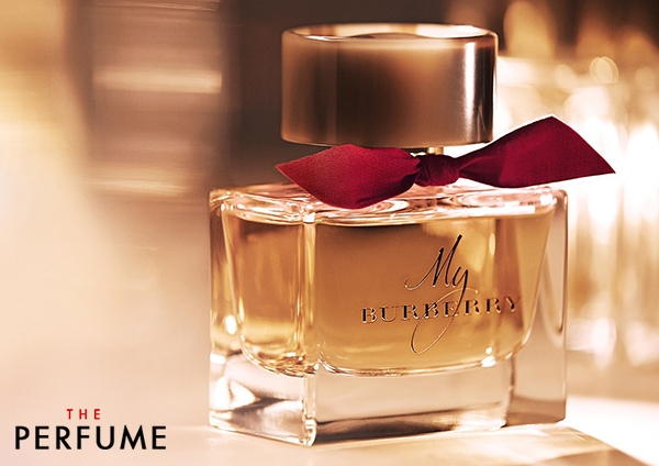 My-Burberry-Limited-Edition