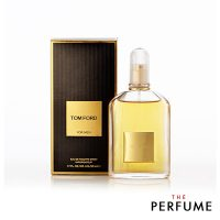 Nuoc-hoa-Tom-Ford-for-Men-EDP