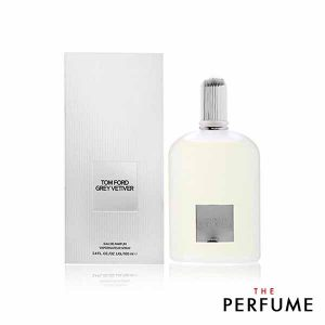 Nuoc-hoa-tom-ford-perfume-grey-vetiver