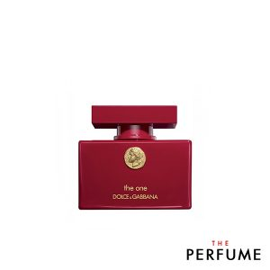 The One Collector For Women Dolce & Gabbana