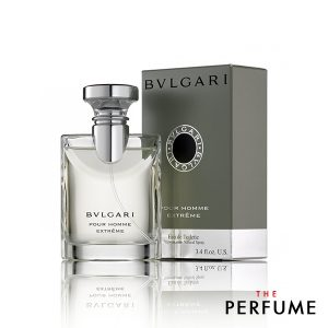 bvlgari-pour-homme-extremeedt