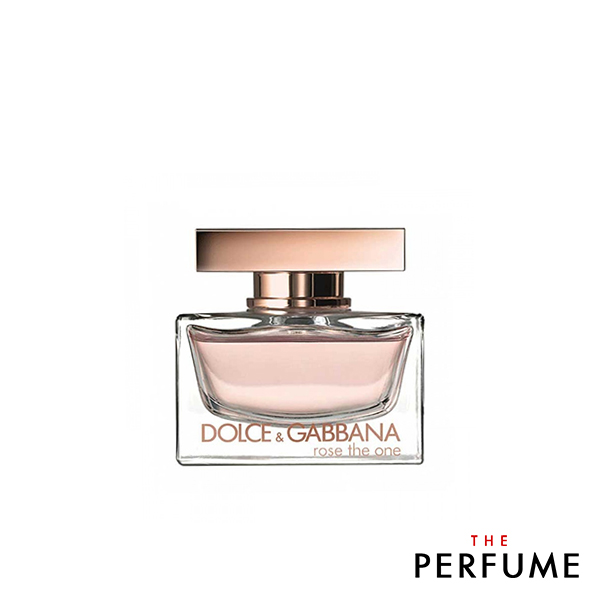dolce-and-gabbana-rose-the-one-1