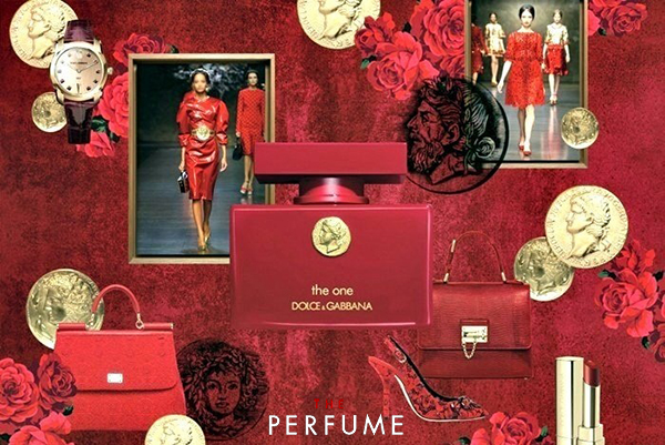 dolce-gabbana-the-one-collectors-edition-2