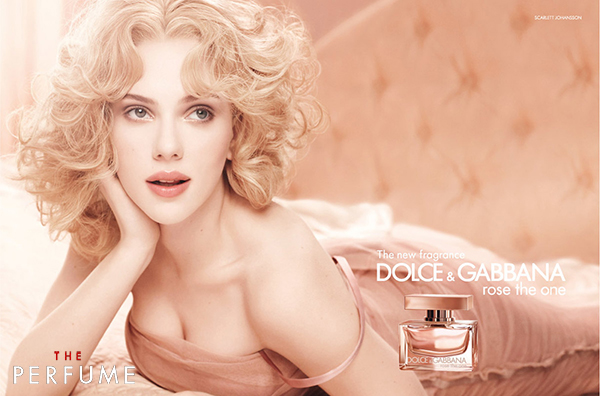 dolce_and_gabbana_rose_the_one-1