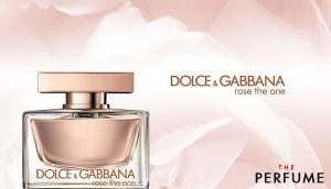 dolce_and_gabbana_rose_the_one-800x333