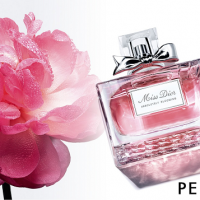 miss-dior-absolutely-blooming-2-800x450