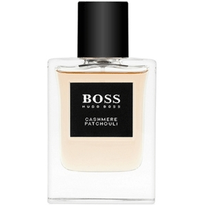 Boss The Collection Cashmere Patchouli