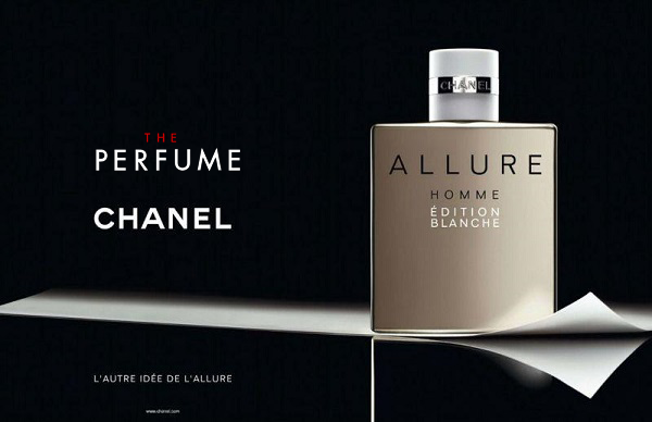 Chanel-Allure-Homme-Edition-Blanche-1-300x300