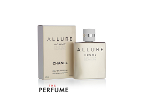 Chanel-Allure-Homme-Edition-Blanche-3-300x300