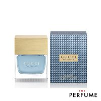 Gucci-Pour-Homme-II