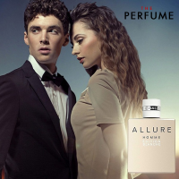Nuoc hoa Chanel Allure Homme Edition Blanche