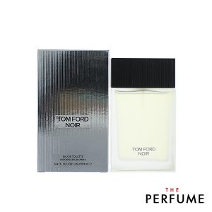 Tom-Ford-Noir-Eau-de-Toilette-3