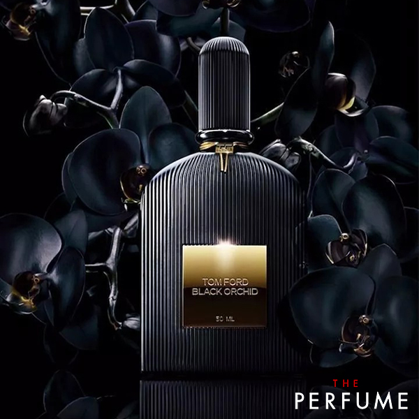 Nuoc-hoa-Tom-Ford-Black-Orchid