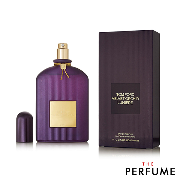 Nuoc-hoa-Tom-Ford-Velvet-Orchid-Lumiere
