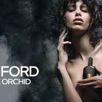 Tom-Ford-Black-Orchid-1