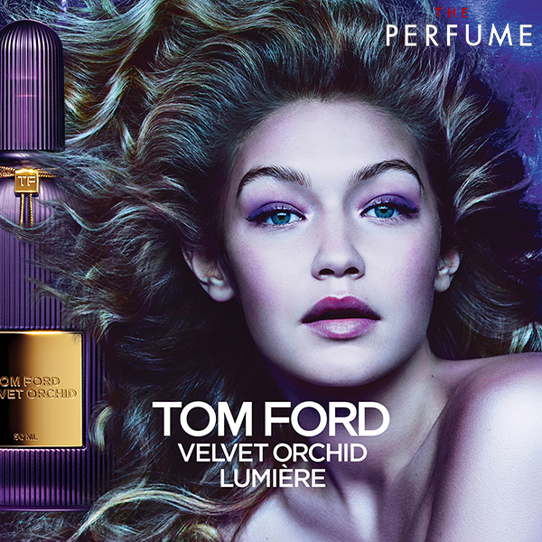 Tom-Ford-Velvet-Orchid-Lumiere-1-800x440
