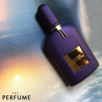 Tom-Ford-Velvet-Orchid-Lumiere-2
