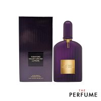 Tom-Ford-Velvet-Orchid-Lumiere-4
