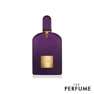 Tom-Ford-Velvet-Orchid-Lumiere