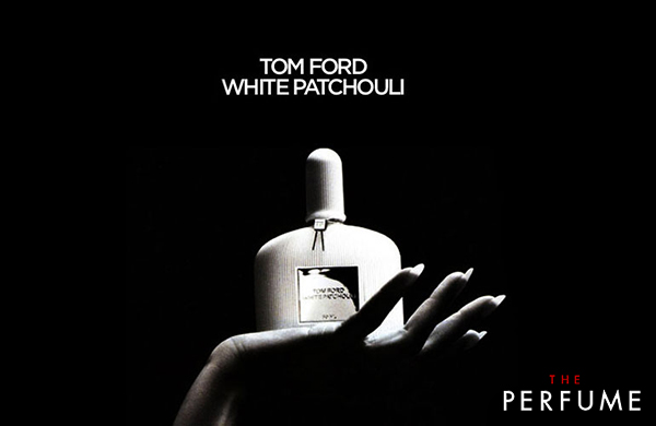 Tom-Ford-White-Patchouli-2