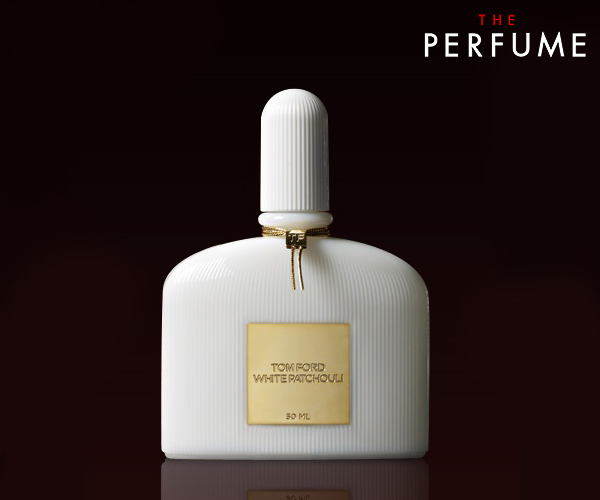 Tom-Ford-White-Patchouli-4-800x450
