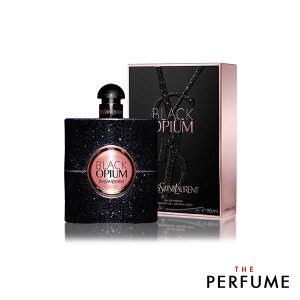 Yves-Saint-Laurent-Black-Opium-1