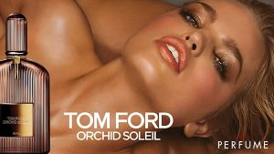 tom-ford-orchid-soleil-1