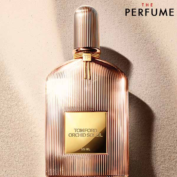 tom-ford-orchid-soleil-3