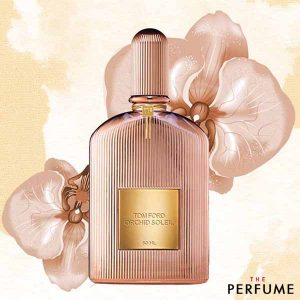 tom-ford-orchid-soleil-800x531
