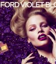 Tom-Ford-Violet-Blonde-for-women