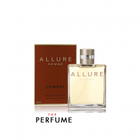 Chanel-Allure-Homme-EDT-1-300x300