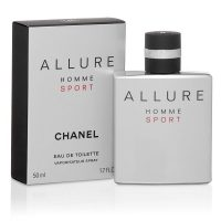 Chanel-Allure-Homme-sport-EDT