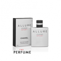 Chanel-Allure-Homme-sport-EDT-300x300