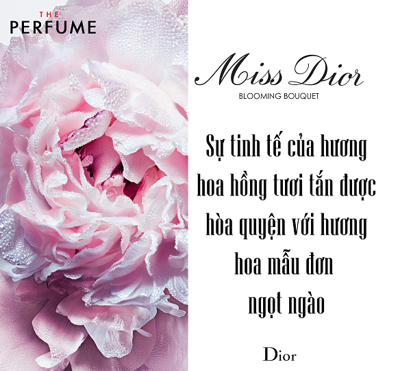 dior-Blooming-Bouquet-50ml