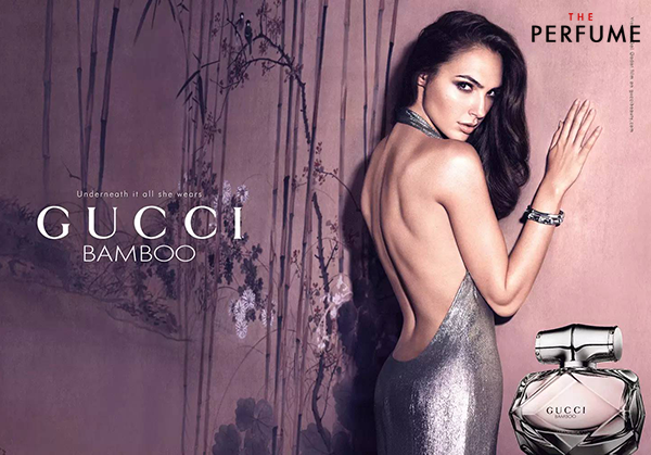 gucci-bamboo-edp-for-women