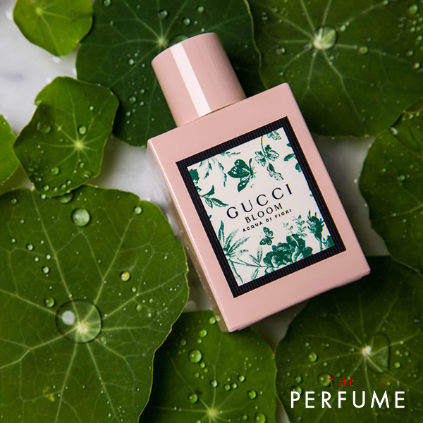 gucci-bloom-acqua-di-fiori-EDT-50ml