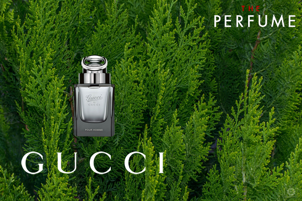 gucci-by-gucci-pour-homme-90ml