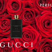 gucci-guilty-oud-edp