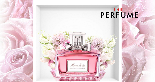 miss-dior-absolutely-blooming-100ml