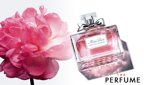 miss-dior-absolutely-blooming-edp-100ml