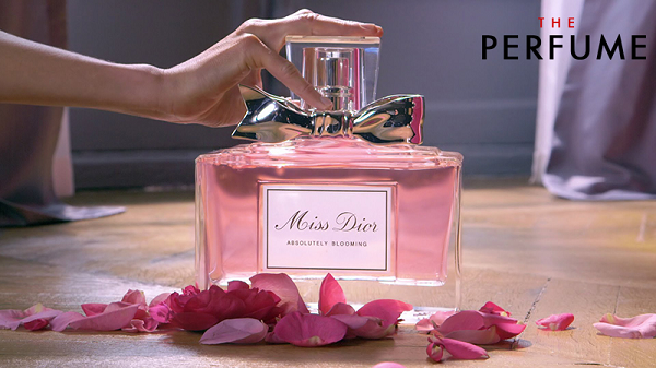 miss-dior-absolutely-blooming-nuoc-hoa-100ml