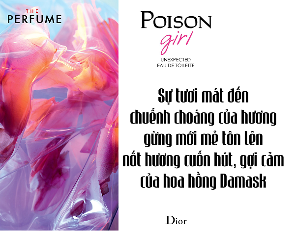 mui-huong-nuoc-hoa-dior-poison-girl-expected-50ml