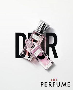 nuoc-hoa-Miss-Dior-Roller-Pearl-Absolutely-Blooming