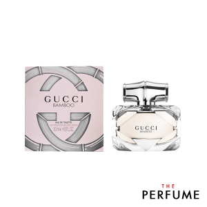 nuoc-hoa-gucci-bamboo-EDT