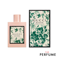 nuoc-hoa-gucci-bloom-acqua-di-fiori-100ml-EDT