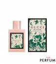 nuoc-hoa-gucci-bloom-acqua-di-fiori-50ml-EDT