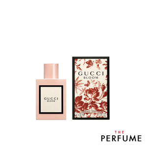 nuoc-hoa-gucci-bloom-eau-de-parfum-30ml