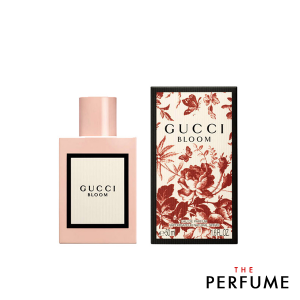nuoc-hoa-gucci-bloom-eau-de-parfum-50ml